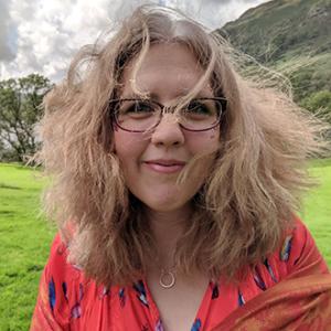 <a href='https://bric19.mmu.ac.uk/project-team/dr-jennie-bailey/'>Dr Jennie Bailey</a>
