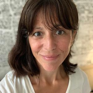 <a href='https://bric19.mmu.ac.uk/project-team/dr-eleanor-okeeffe/'>Dr Eleanor O'Keeffe</a>