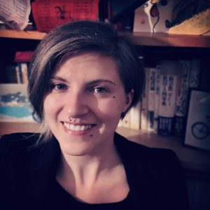 <a href='https://bric19.mmu.ac.uk/project-team/dr-paulina-kolata/'>Dr Paulina Kolata</a>