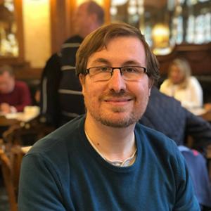 <a href='https://bric19.mmu.ac.uk/project-team/dr-joshua-edelman/'>Dr Joshua Edelman</a>