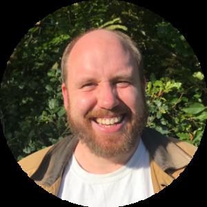 <a href='https://bric19.mmu.ac.uk/project-team/dr-charles-roding-pemberton/'>Dr Charles Roding Pemberton</a>