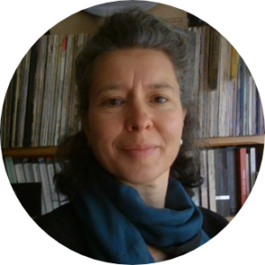 <a href='https://bric19.mmu.ac.uk/project-team/dr-katja-stuerzenhofecker/'>Dr Katja Stuerzenhofecker</a>